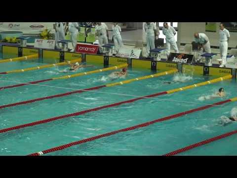 200 fa f trofeo 6 nazioni Novara 2009