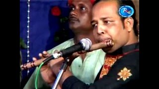 bangla voyati song by nekbor  dewan 5