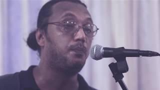 Maa By Pantha Kanai  Unplugged | Heart Touching Song | Pantha Kanai