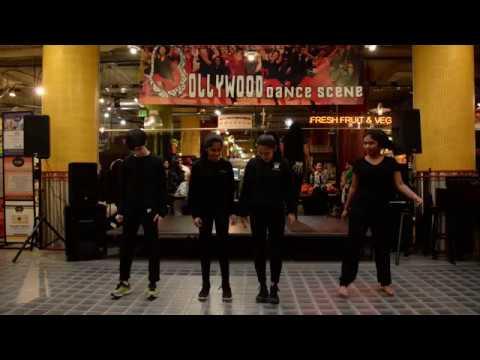 Xxx Mp4 Hot Indian Dance Off Season 4 Prelims Jack Attack 3gp Sex