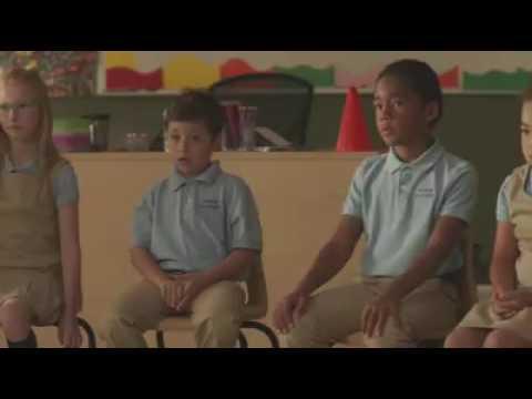 Xxx Mp4 Lesbian Funny Children S Answers 3gp Sex