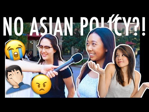 Xxx Mp4 IS HAVING A No Asian Policy MESSED UP WHEN DATING Fung Bros 3gp Sex
