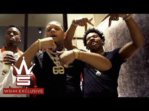 Xxx Mp4 Yella Beezy Feat Lil Baby Quot Up One Quot WSHH Exclusive Official Music Video 3gp Sex