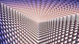 Master Mind Anthem - BETA - Mind Focus Music For Fast Thinking - Isochronic Tones