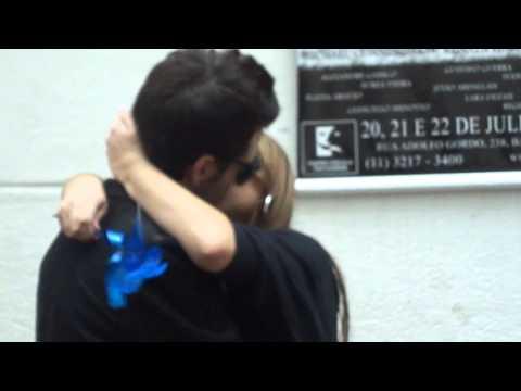 tentativa de beijo técnico 4
