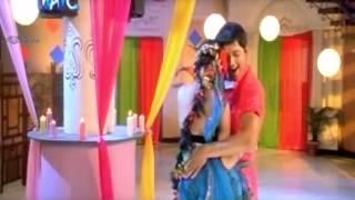 Akshara hot song