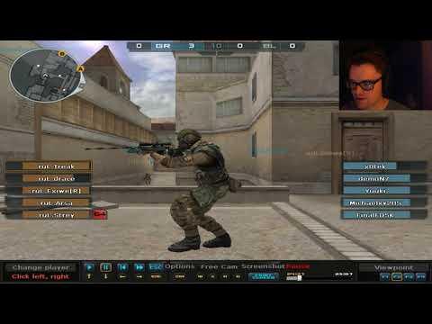 Xxx Mp4 CrossFire Analysis RuLegends Pro Sniper Treak 3gp Sex