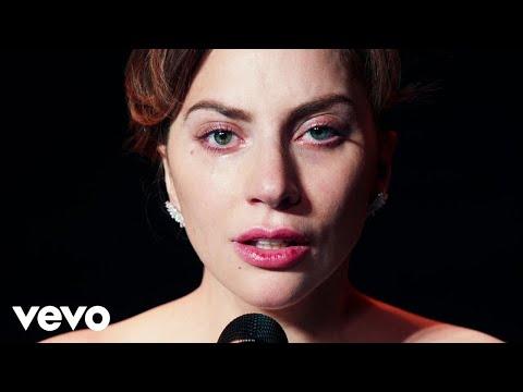 Xxx Mp4 Lady Gaga Bradley Cooper I Ll Never Love Again A Star Is Born 3gp Sex