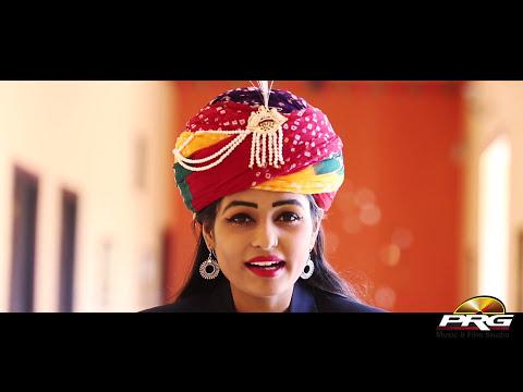 Xxx Mp4 मारवाड़ी चुटकले Twinkal Vaishnav Marwadi Comady Show 22 देसी राजस्थानी कॉमेडी शो राजस्थानी चुटकले 3gp Sex