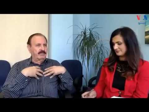 Xxx Mp4 Sardar Ali Takkar About Ghani Khan Poetry AJABA FALSAFA 3gp Sex