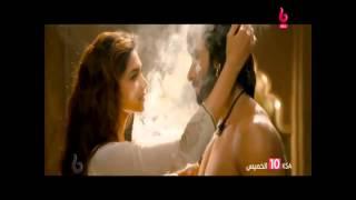 تابعو الفيلم الهندي الرمنسي Goliyon Ki Rasleela Ram-leela فقط على MBCBOLLYWOOD