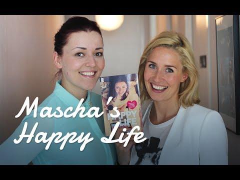 Xxx Mp4 Mascha BeautyGloss Over Happy Life Sanny Zoekt Geluk 3gp Sex