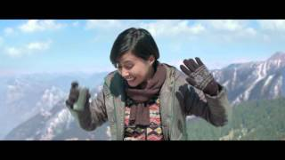 Airtel 4G India's Widest 4G Network : Shimla