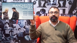 Manchester by the Sea مراجعة بالعربي | فيلم جامد