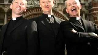 Three Priests (2008) Part 1 / 14