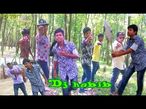 Xxx Mp4 নতুন ঈদের গান Dj Habib ভালো একটি গান My Video 3gp Sex