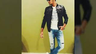 Darshan raval happy birthday to u❤