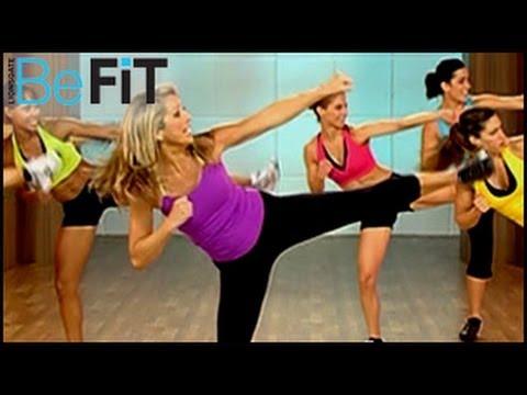 Xxx Mp4 Denise Austin Ultimate Fat Burn Workout 3gp Sex