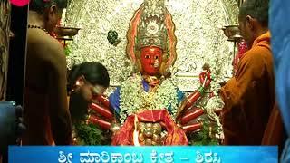 Maharishi Vaani - Episode 1052 - October 20, 2017 - Best Scene