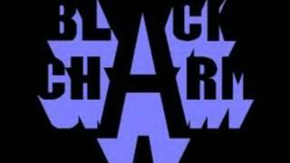 BLACK  CHARM  9  = Lil Fizz & Snoop Dogg - Baby Got Dunka
