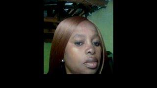 4 24 17 #169 black beauty matters girls hair styles cosmetics lip liner academy best I am that Queen