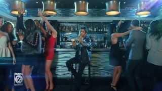 Mehrshad - Aroosak OFFICIAL VIDEO HD