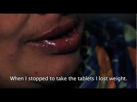 Xxx Mp4 Sex Workers And Steroids In Bangladesh Documentary 3gp Sex