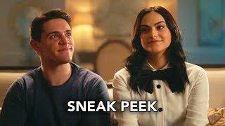 Riverdale 2x16 Sneak Peek