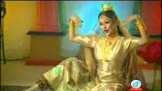 Rup Nogorer Raj Kanna (Bangla Gaan)