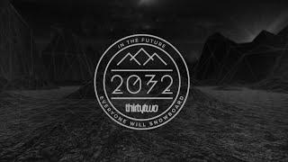 2032 Teaser