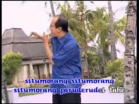 Download Lagu SITUMORANG - VICTOR HUTABARAT MP3