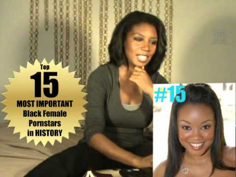 Xxx Mp4 The Top 15 Most Important Black Pornstars In History Amp Organized Crime In The Porn Industry 3gp Sex