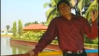 1980 saal monir khan