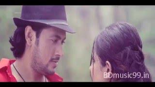 Janina Janina - Oyshee And Imran -Oyshee Express HD