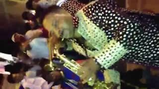 satyam shivam sundaram || naushad band sagar || www.naushadband.com