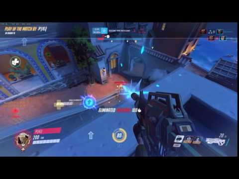 cheater takes delisher sr away ( nudes leaked / overwatch scandal ? )