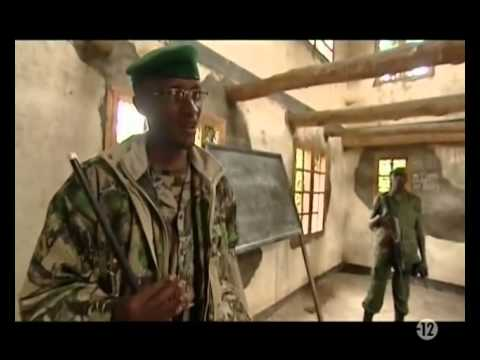 Le sang Congolais dans nos portables Blood of Congolese in our handset 2