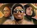 Rae Sremmurd Black Beatles PARODY Ft Gucci Mane mp3