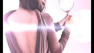 Elissa Halet Hob Album Teaser / إليسا - ألبوم حالة حب