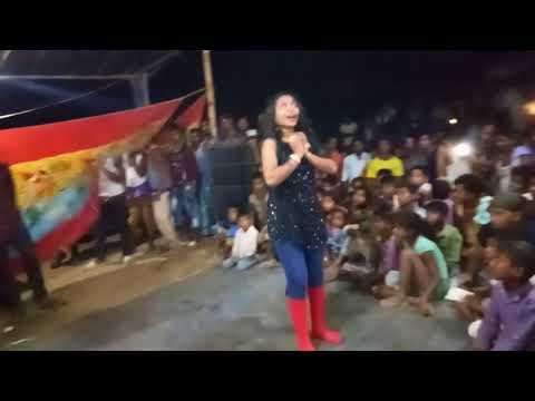 Xxx Mp4 Video Xxxxx Dhamaka 3gp Sex