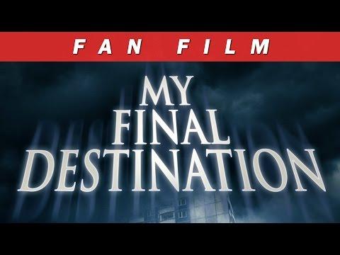 Xxx Mp4 My Final Destination Fan Movie English Subtitles 3gp Sex