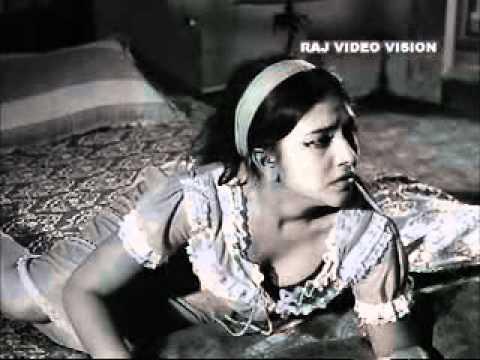 YesterYear Manjula Hot Actress Sexy Masala Video