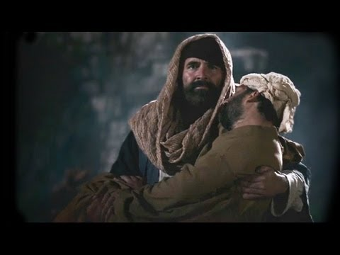 Xxx Mp4 Parables Of Jesus Parable Of The Good Samaritan 3gp Sex