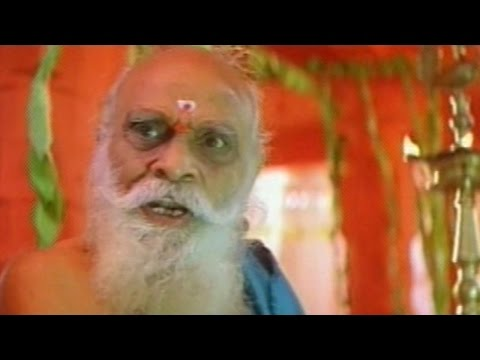 Xxx Mp4 Murari Shabari Worry About Mahesh Babu Expiry Sentiment Scene Mahesh Babu Sonali Bendre 3gp Sex