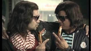 India - 5star - Ramesh Suresh Tailor TV Commercial