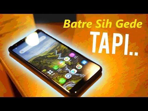 Xxx Mp4 Asus Zenfone Max Plus M1 Batre GEDE Layar Lonjong Murah TAPI 3gp Sex