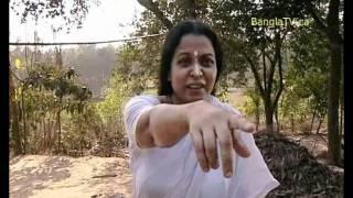 Bangla Serial_TOMAR DOUAI VALO ASI MAA__ www.banglatv.ca_ part_45 of 71