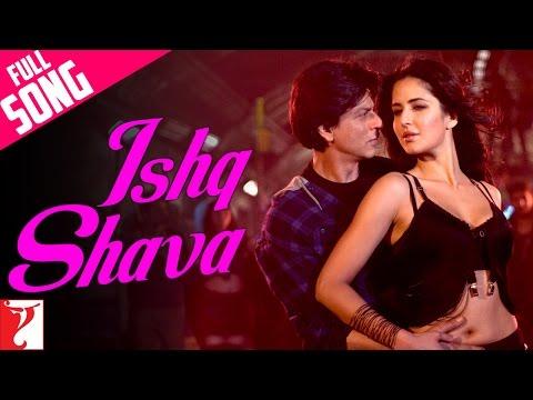 Xxx Mp4 Ishq Shava Full Song Jab Tak Hai Jaan Shah Rukh Khan Katrina Kaif 3gp Sex