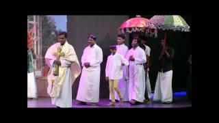Comedy Festival Season 2 I Grand Finale Part 4 | Mazhavil Manorama