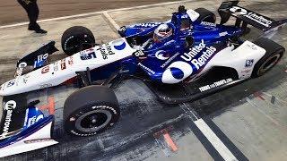 INDYCAR 360: The 2018 IndyCar